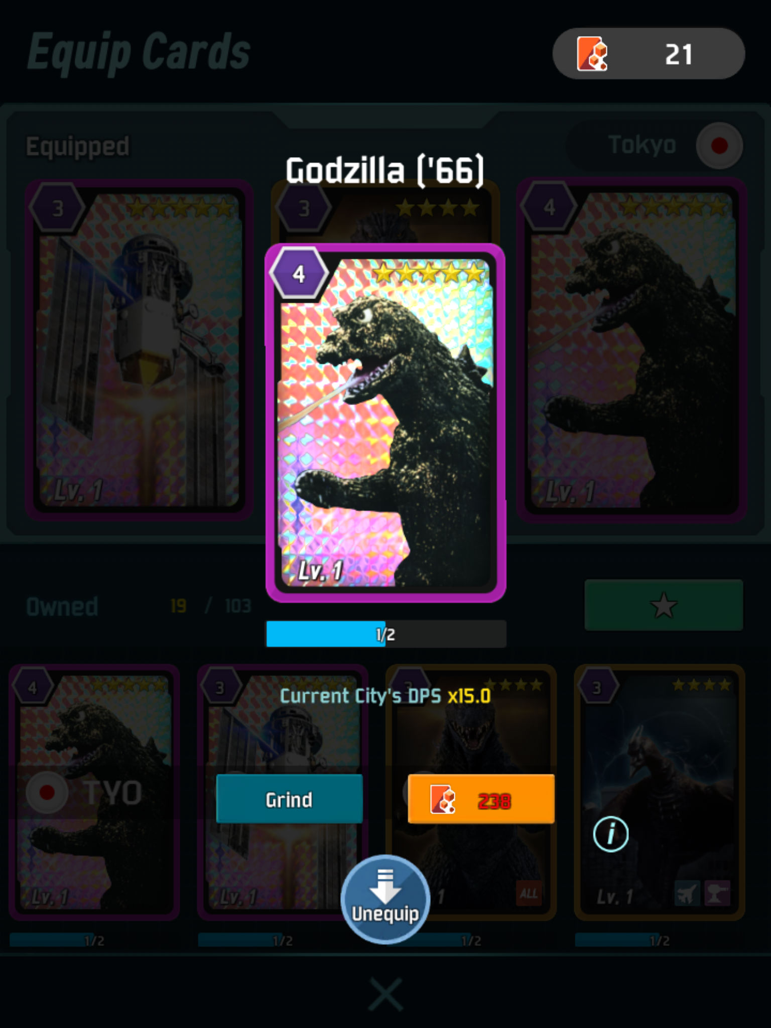 Godzilla Defense Force' Guide: Tips, Tricks and Hints to