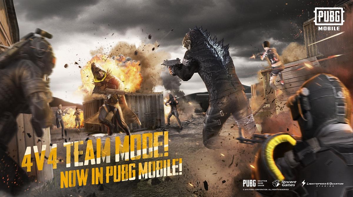 57 Best Pubg Mobile Android Iphone Wallpapers Images In 2019