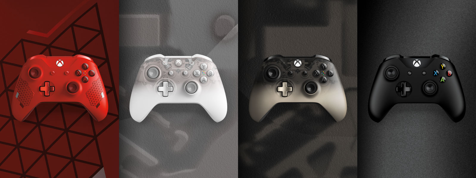85d4d3598e2 I can't wait to see more games start adding prompts for Xbox One and PS4  buttons in games on Apple platforms. The huge barrier of entry for users  and ...