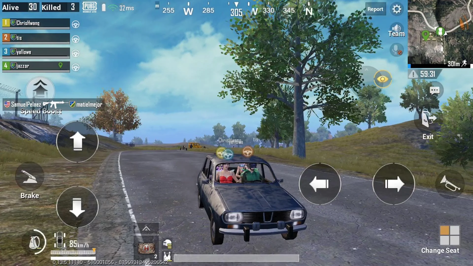 Tencent Just Launched Pubg Mobile Lite In India For Lower End