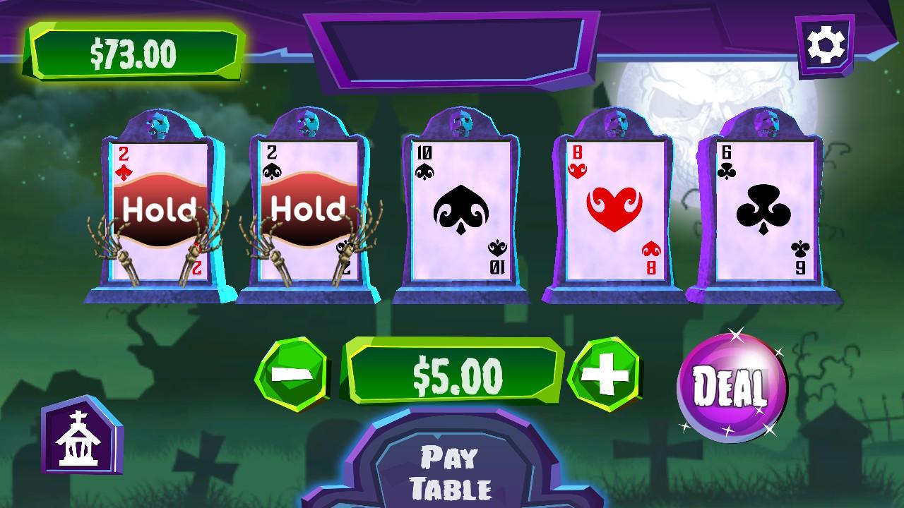 Safe online casino mobile australia