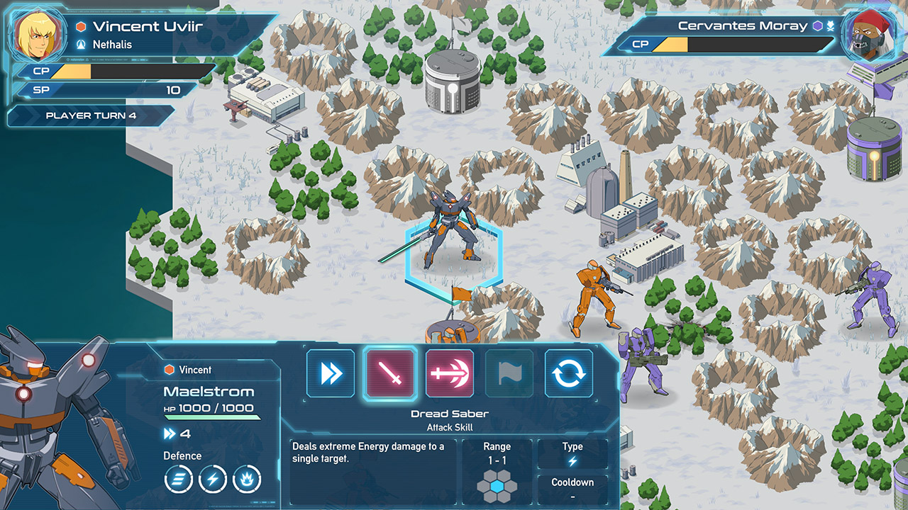 SwitchArcade Round-Up: 'Warborn', 'Spacejacked', 'Pew Paw', and Today's Other New Releases, the Latest Sales, and More