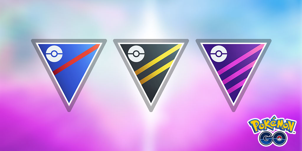 'Pokemon GO' Season of Legends and GO Battle League Season 7 Revealed with Season-Exclusive Research, New Pokemon in the Wild, and More