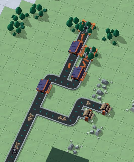 photo of TouchArcade Game of the Week: 'Builderment' image