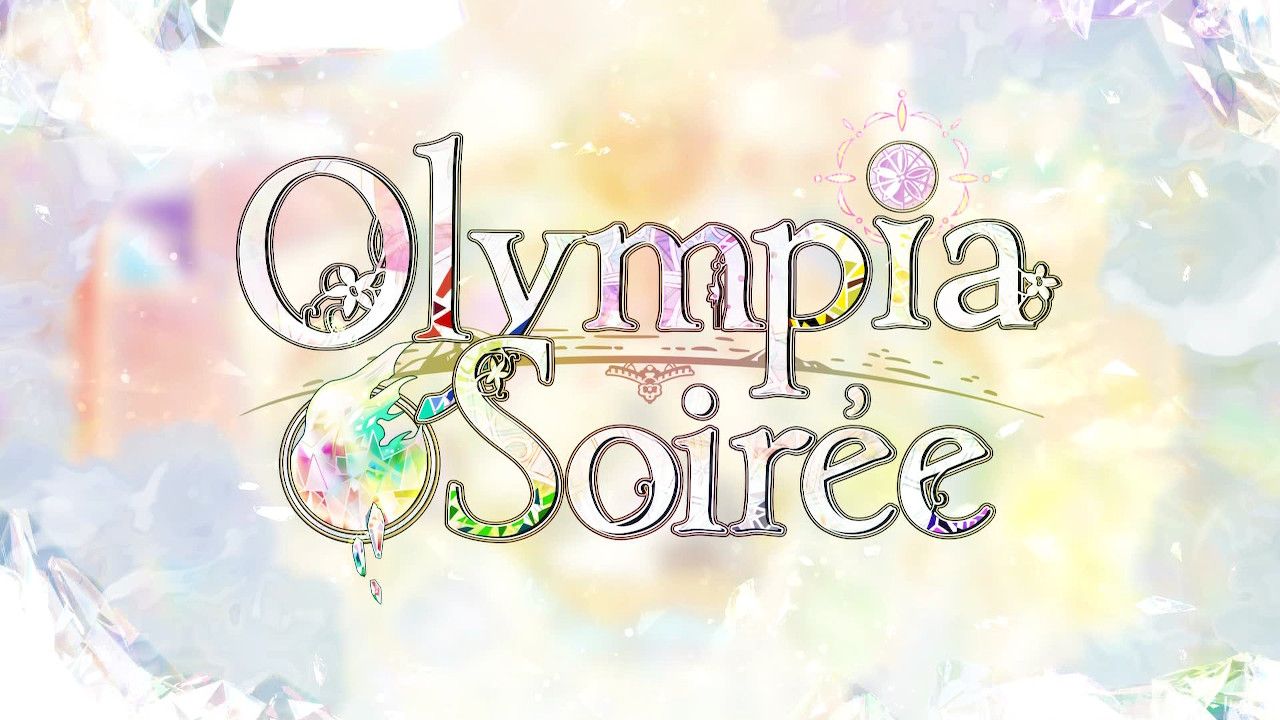 SwitchArcade Round-Up: Reviews Featuring 'Dice Legacy', 'Olympia Soiree', and More, Plus the Latest Releases and Sales