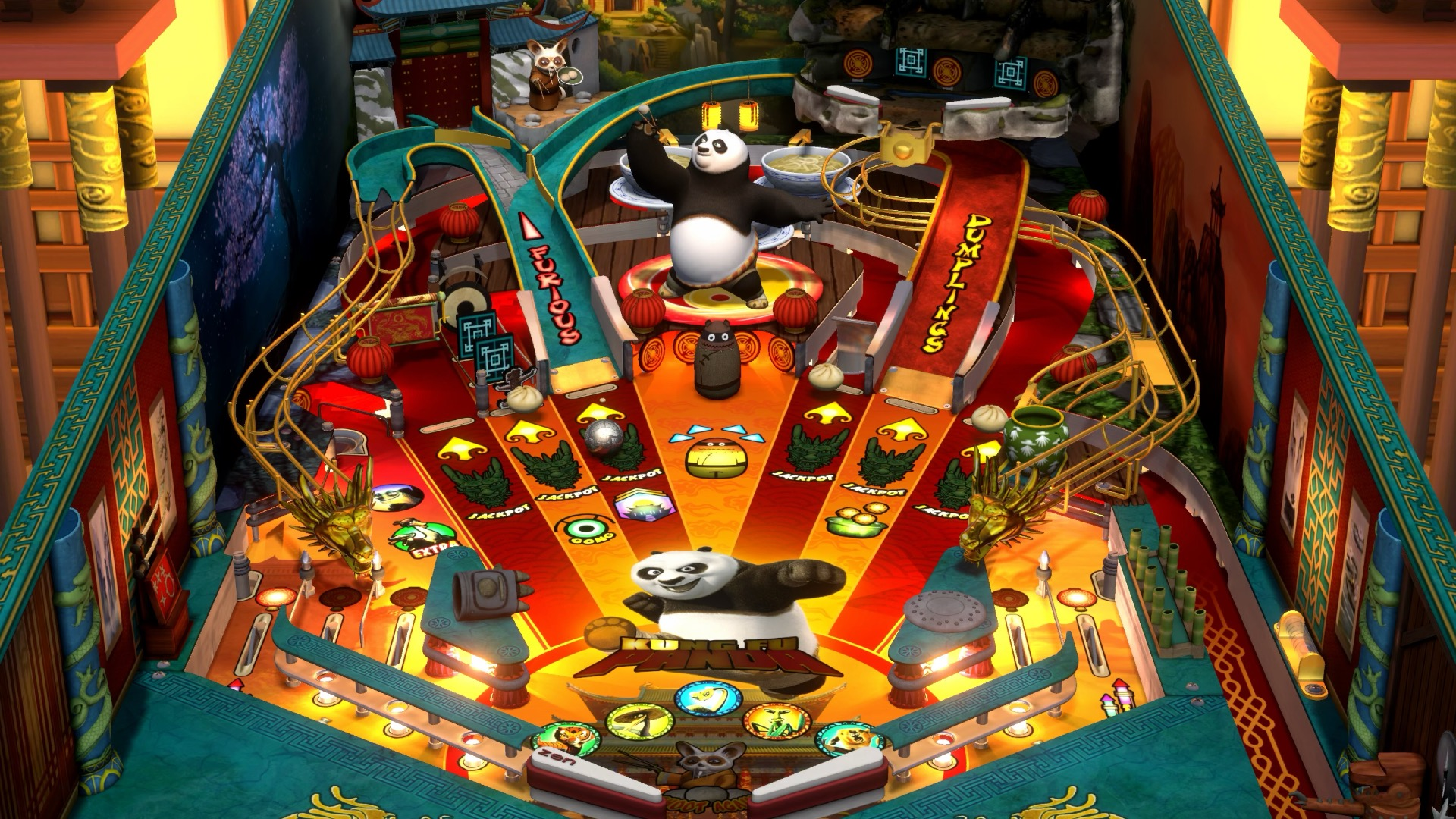 Zen Pinball Party, Layton's Mystery Journey , and MasterChef: Let's Cook Are Out Now as This Week's New Apple Arcade Games