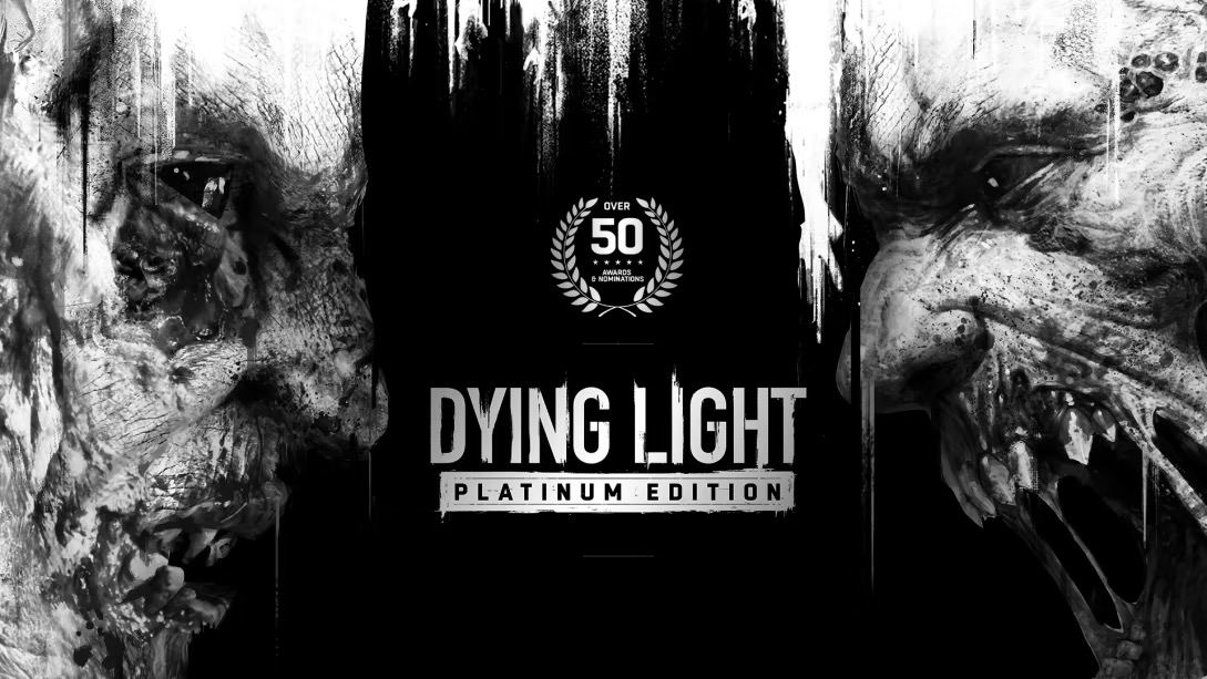 SwitchArcade Round-Up: 'Dying Light' Review, New Releases Featuring 'rRootage Reloaded' and More, Plus the Latest Sales