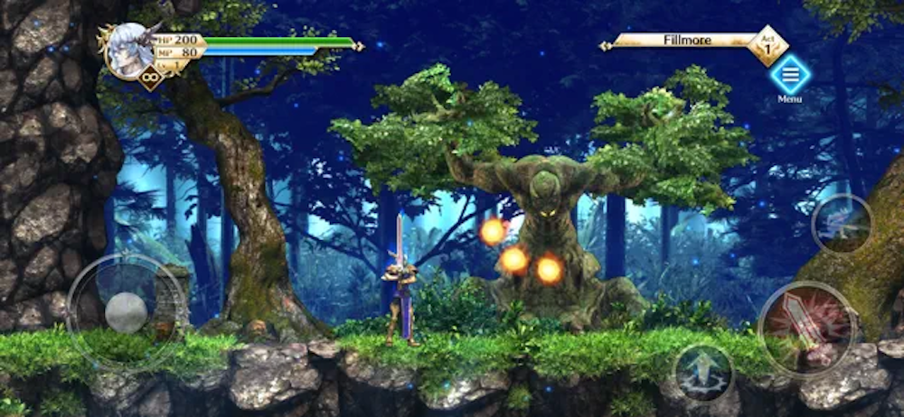'Actraiser Renaissance' Review – Do You Believe in Divine Miracles?